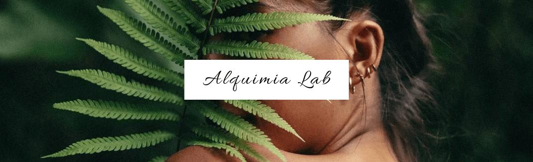 Laboratorio de Alquimia